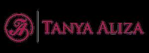 Tanya Aliza Products