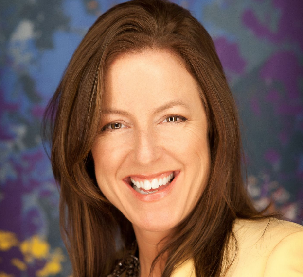 Elizabeth Mallory Oliva