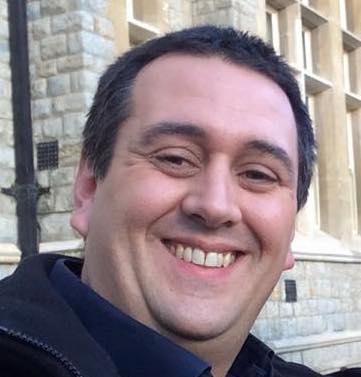 Matt Remorino